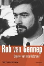 Geke van der Wal Rob van Gennep
