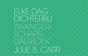 Julie B. Carr , Elke dag dichterbij