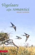 Gerard Ouweneel , Vogelaars zijn romantici