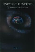 G.  Ubben Universele energie