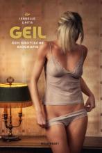 Isabelle  Dams Geil