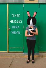 Kira  Wuck Finse meisjes