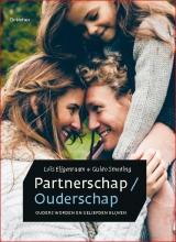 Guido Smeding Loïs Eijgenraam, Partnerschap ouderschap