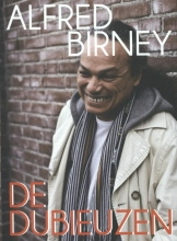 Alfred  Birney De dubieuzen