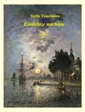 Stella  Timonidou Eindeloze nachten
