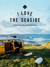 Alexandra Gossink , I Love the Seaside