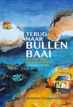 Jeannette Turpijn-van Duinen , Terug naar Bullenbaai