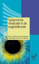 G.S. Baarsma M.E.J. van Velthoven  T.O.A.R. Missotten  J. Ossewaarde-van Norel, Systemische medicatie in de oogheelkunde