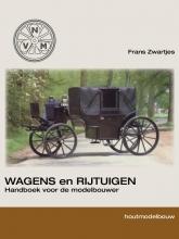 Frans  Zwartjes Wagens en rijtuigen