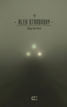 Gaby den Held , Alex Stanovsky