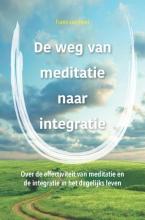 Frans van Heel De weg van meditatie