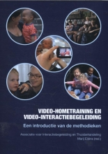 H. Biemans J. Dekker, Video-hometraining en video-interactiebegeleiding