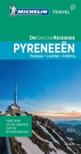 De Groene Reisgids - Pyreneen