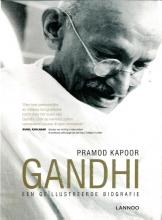 Pramod  Kapoor Gandhi