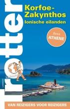 , Korfoe-Zakynthos