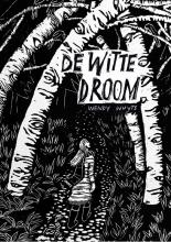 Wendy Wuyts , De witte droom