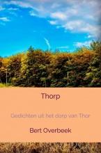 Bert Overbeek , Thorp