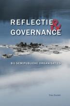 Theo  Stubbé Reflectie & Governance