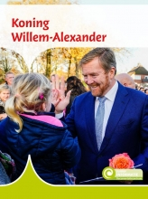 Silke Polhuijs , Koning Willem-Alexander