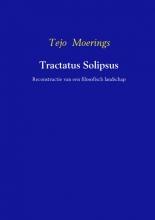 Tejo  Moerings Tractatus Solipsos