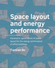 Tiantian Du , Space Layout and Energy Performance