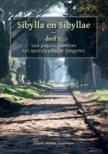 Frank Martin Osseweijer , Sibylla en Sibyllae