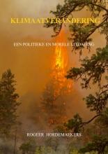 Rogeer Hoedemaekers , Klimaatverandering