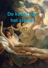Gilbert Keyzer , De kunst van het slapen
