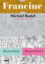 Michiel  Budel Francine