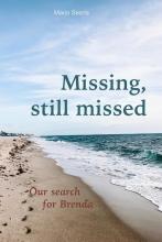 Marjo Searle , Missing, still missed