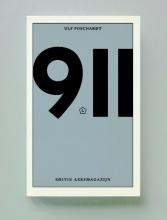 Ulf Poschardt , 911