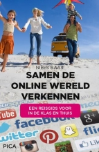 Niels  Baas Samen de online wereld verkennen