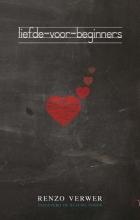 Renzo  Verwer Liefde voor beginners
