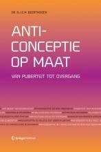 R.J.C.M. Beerthuizen , Anticonceptie op maat