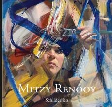Mitzy Renooy , Mitzy Renooy