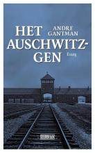 André Gantman , Het Auschwitz-gen
