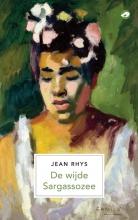 Jean Rhys , De wijde Sargassozee