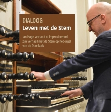 Jan Hage , Dialoog