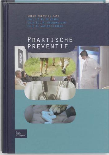 ,Praktische preventie