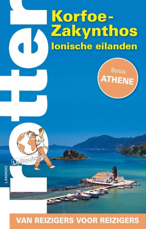 ,Korfoe-Zakynthos