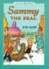 Hoff, Syd,Sammy the Seal
