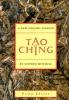 Mitchell, Stephen,Tao TE Ching Personal