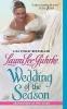 Guhrke, Laura Lee,Wedding of the Season
