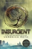Roth, Veronica,Insurgent