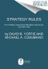 Yoffie, David B.,Strategy Rules