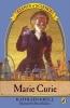 Krull, Kathleen,Marie Curie