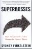 Finkelstein, Sidney,Superbosses