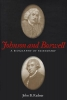 Radner, John B.,Authority and Independence - A Biography of the Johnson-Boswell Friendship