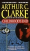 Clarke, Arthur C.,Childhood`s End