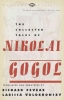 Nikolai Gogol,The Collected Tales of Nikolai Gogol